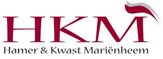 Hamer & Kwast Marienheem