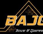 Bajo-Bouw