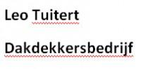Leo Tuitert Dakdekkersbedrijf