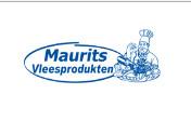 Maurits Vleesprodukten