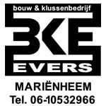Bouw en Klusbedrijf Evers