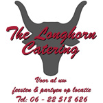 Longhorn Catering