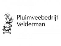 Pluimveebedrijf Velderman